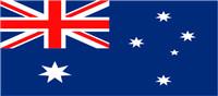澳大利亚/Australia