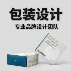 包装设计/包装造型设计_专注做好设计