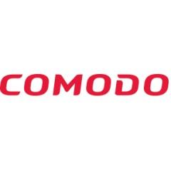 Comodo SSL证书_快速办理Comodo SSL证书