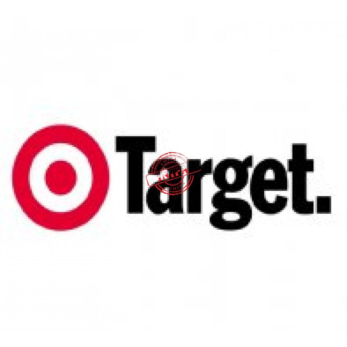 Target塔吉特验厂