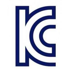 韩国KC认证/KC certification in South Korea