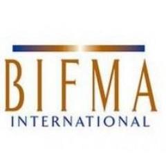 BIFMA认证