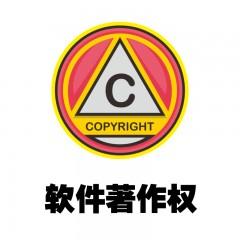 国内计算机软件作品登记_登记国内计算机软件作品
