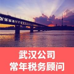 武汉公司常年税务顾问_专为企业提供财税顾问服务